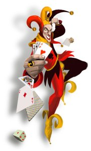 joker-cards-cartoon-heart