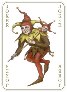 Joker_card