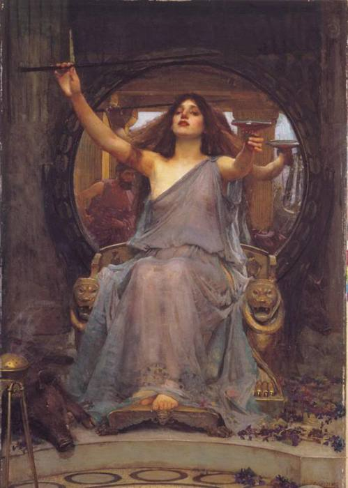 waterhouse_circe_offering_the_cup_t