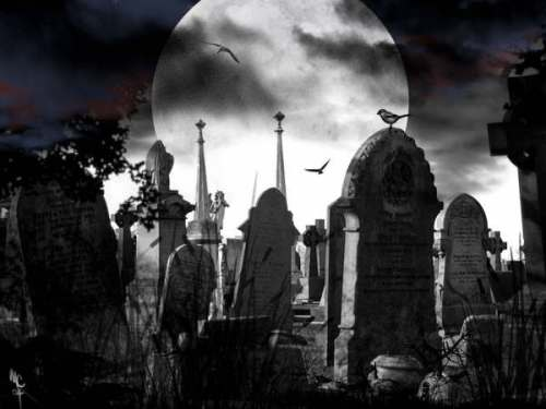 CEMENTERIO.1216503333_cementerio58[1]