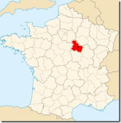 290px-Carte_France_geo