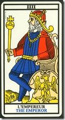 emperador2