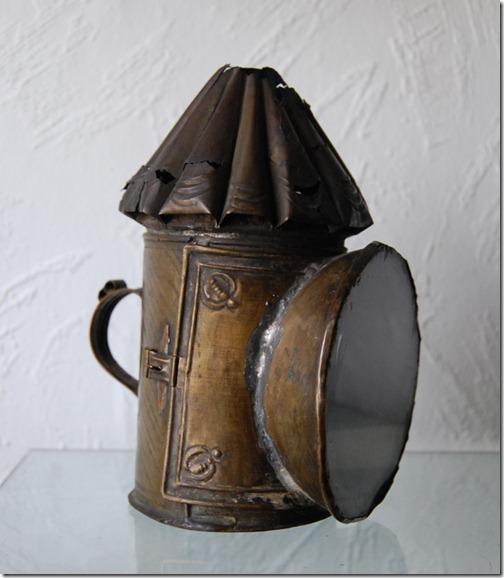 antique_hand-lantern_N_rnberg_no.2101-01