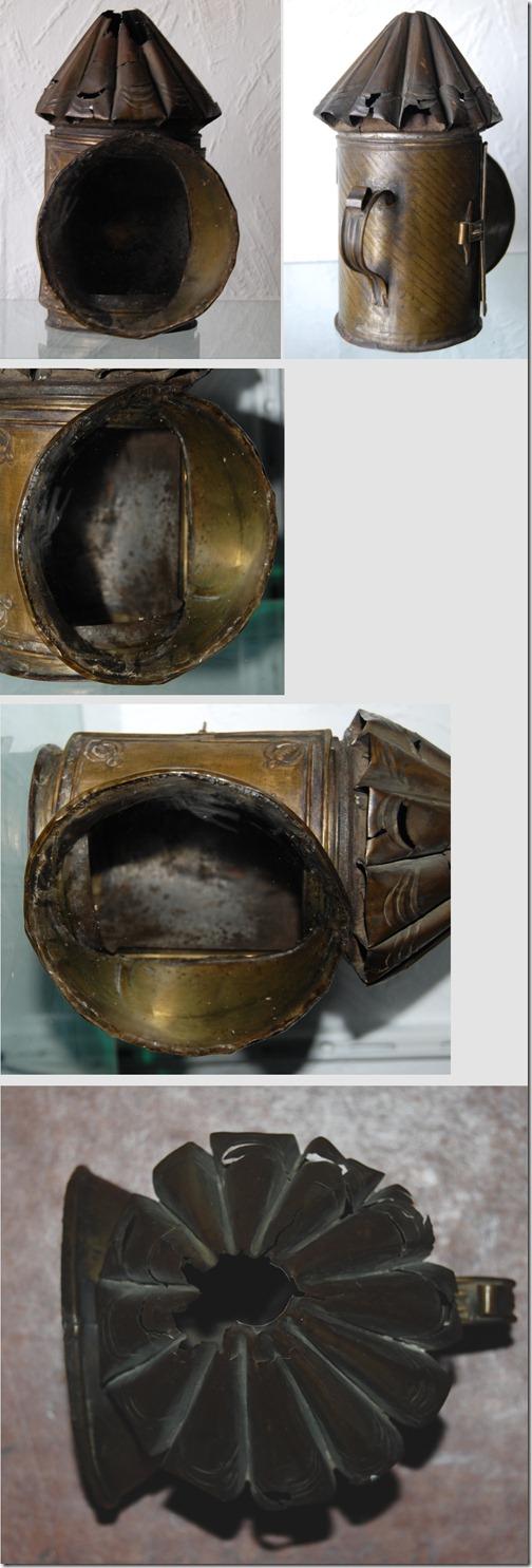 antique_hand-lantern_N_rnberg_no.2101-02