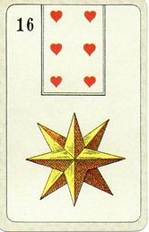 Arcano Mayor055
