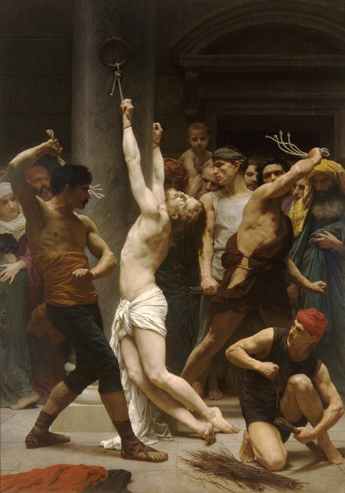 flagellation_of_christ
