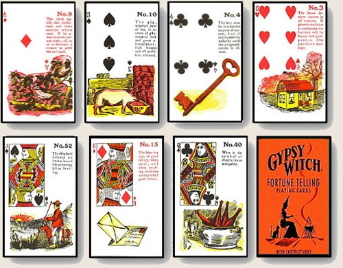gypsy-witch-tarot-cards