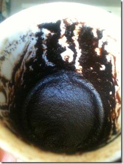 cafe 7