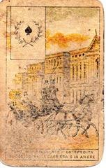 Sibila Italiana restauracion 10 picas008