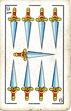 Espadas 018