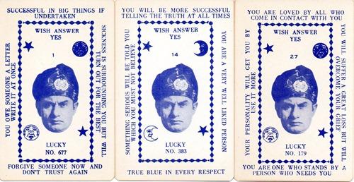 Ingalls fortune Cards002