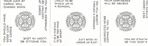 Prophet F Telling cards001