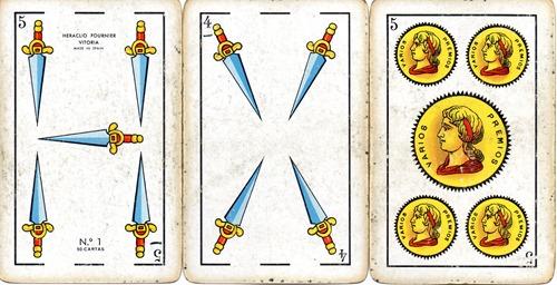 tirada 3 cartas 001