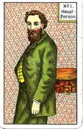 Kipper Karten Original 001
