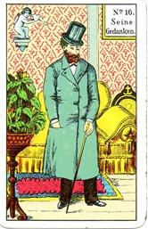 Kipper Karten Original 016