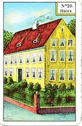 Kipper Karten Original 020