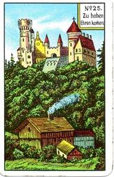 Kipper Karten Original 025