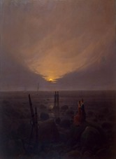 Caspar_David_Friedrich_-_Moonrise_by_the_Sea_-_WGA08262