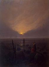 Caspar_David_Friedrich_-_Moonrise_by_the_Sea_-_WGA08262