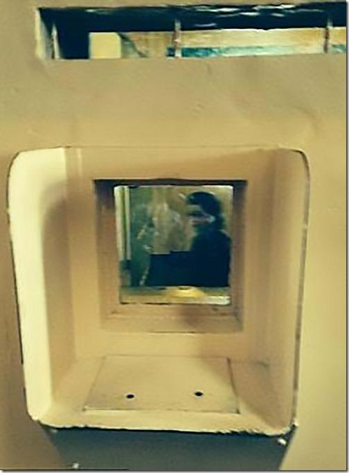 fotografia-fantasma-mujer-alcatraz aumentada .