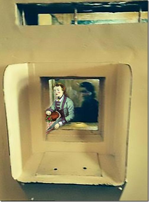 fotografia-fantasma-mujer-alcatraz con kipper karten trasladada