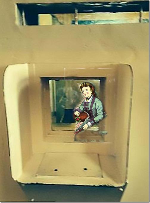 fotografia-fantasma-mujer-alcatraz con kipper karten