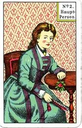 Kipper Karten Original 002