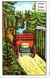 Kipper Karten Original 010