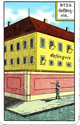 Kipper Karten Original 029
