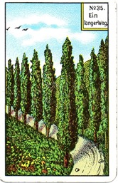 Kipper Karten Original 035