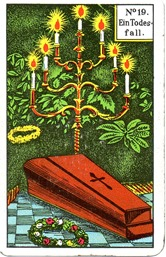 Kipper Karten Original 019