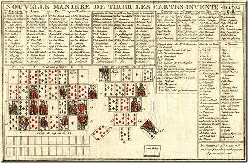 nouvelle-maniere 1792