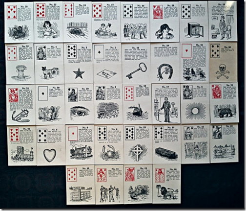 valmor-ft-cards-1920s