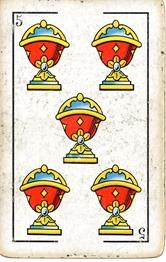 Copas 009