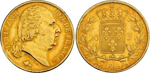 coin-image-20_Franc-Oro-Reino_de_Francia_(1815_1830)-RmPBwcI001gAAAEqY0koKi4h