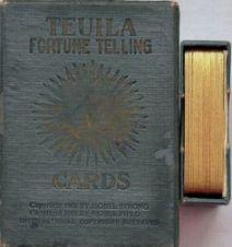 Teuila