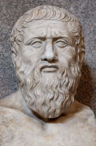 1200px-Plato_Pio-Clemetino_Inv305