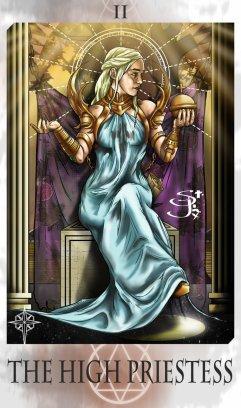ii___the_high_priestess_by_st_jinx-dak5usz