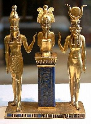 294px-Egypte_louvre_066