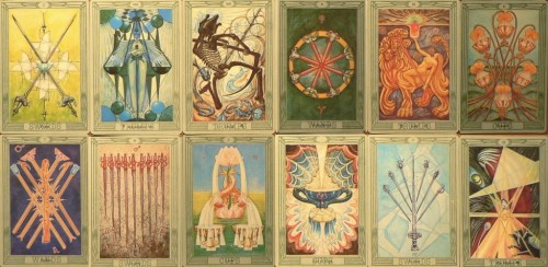 cartas-tarot-1024x500