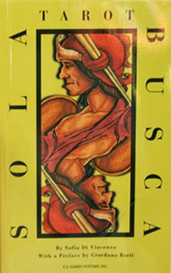 sola-busca-tarot-book-1998