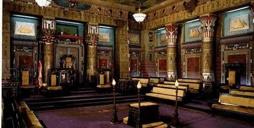 templo-memphis-mizraim