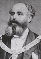 WilliamRobertWoodman
