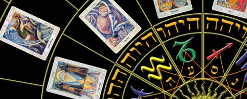 tarot-zodiaco-horoscopo