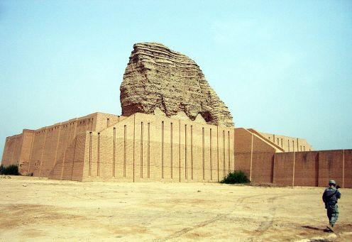 1024px-The_ziggurat_at_Aqar_Quf
