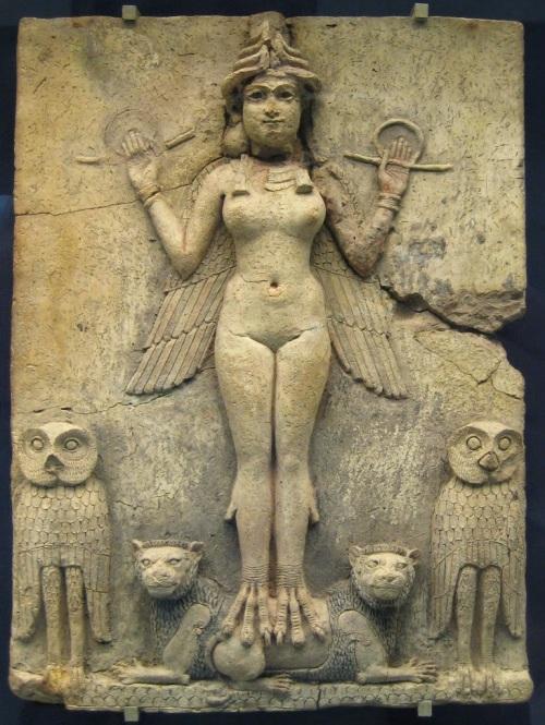 British_Museum_Queen_of_the_Night-769x1024