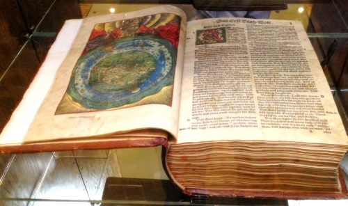 Informacion La intima relacion entre el Tarot y la Biblia LA VERDAD NOS HACE LIBRES gratis tarot de maximo.jpeg