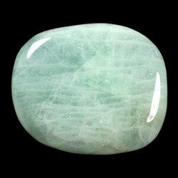 aquamarine-polished-stone-47mm_9