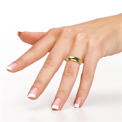recomendaciones-para-elegir-las-incripciones-de-los-anillos-de-boda-mano