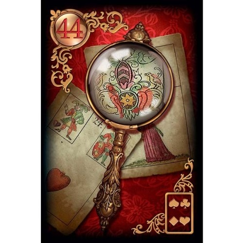 usg0182-gilded-reverie-lenormand-expanded-edition-carta-44